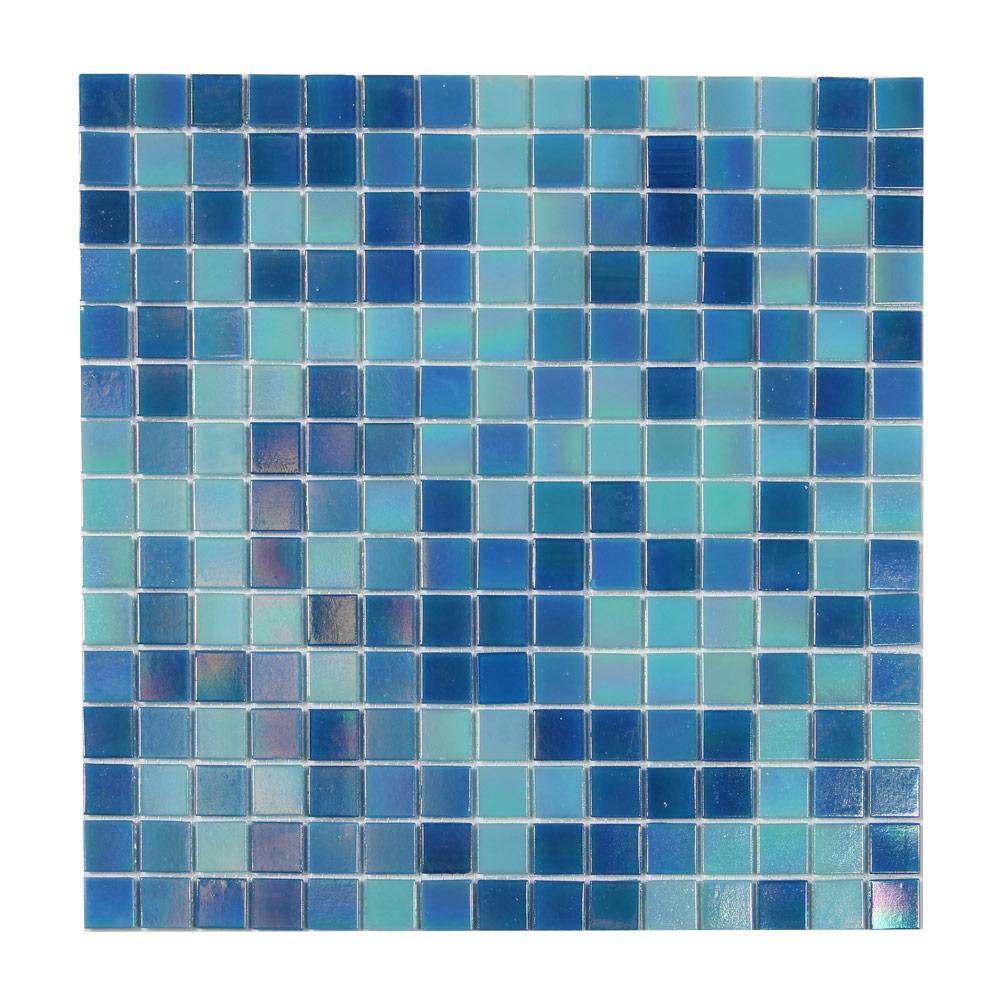 Mosaik till kök i alla färger och storlek