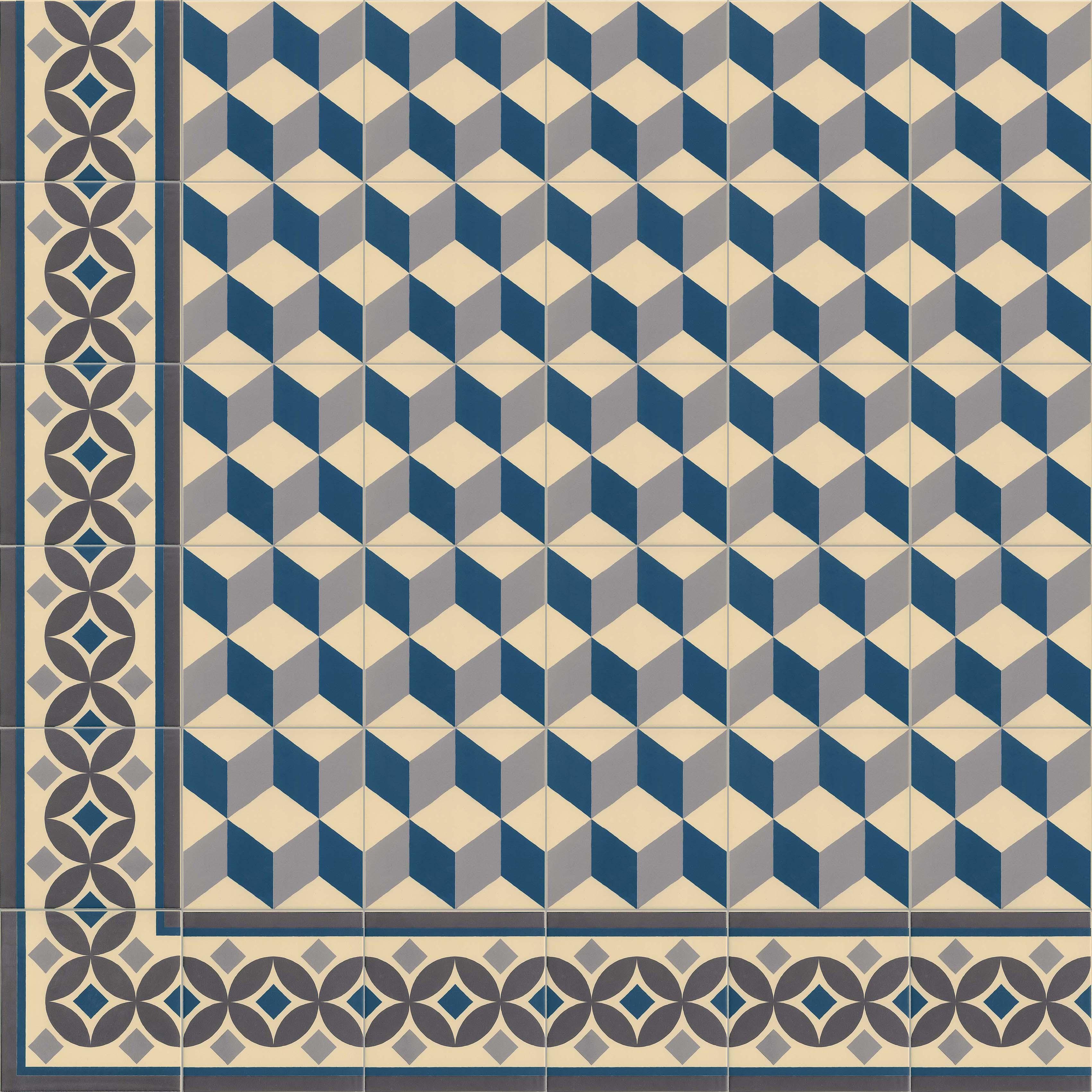 klinker g ell 3 20x20 kakel online tiles r us ab. Black Bedroom Furniture Sets. Home Design Ideas