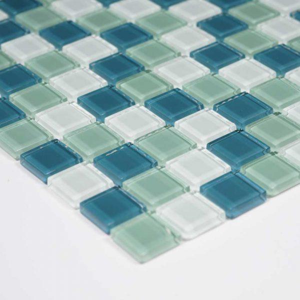Mosaik Jade 30X30