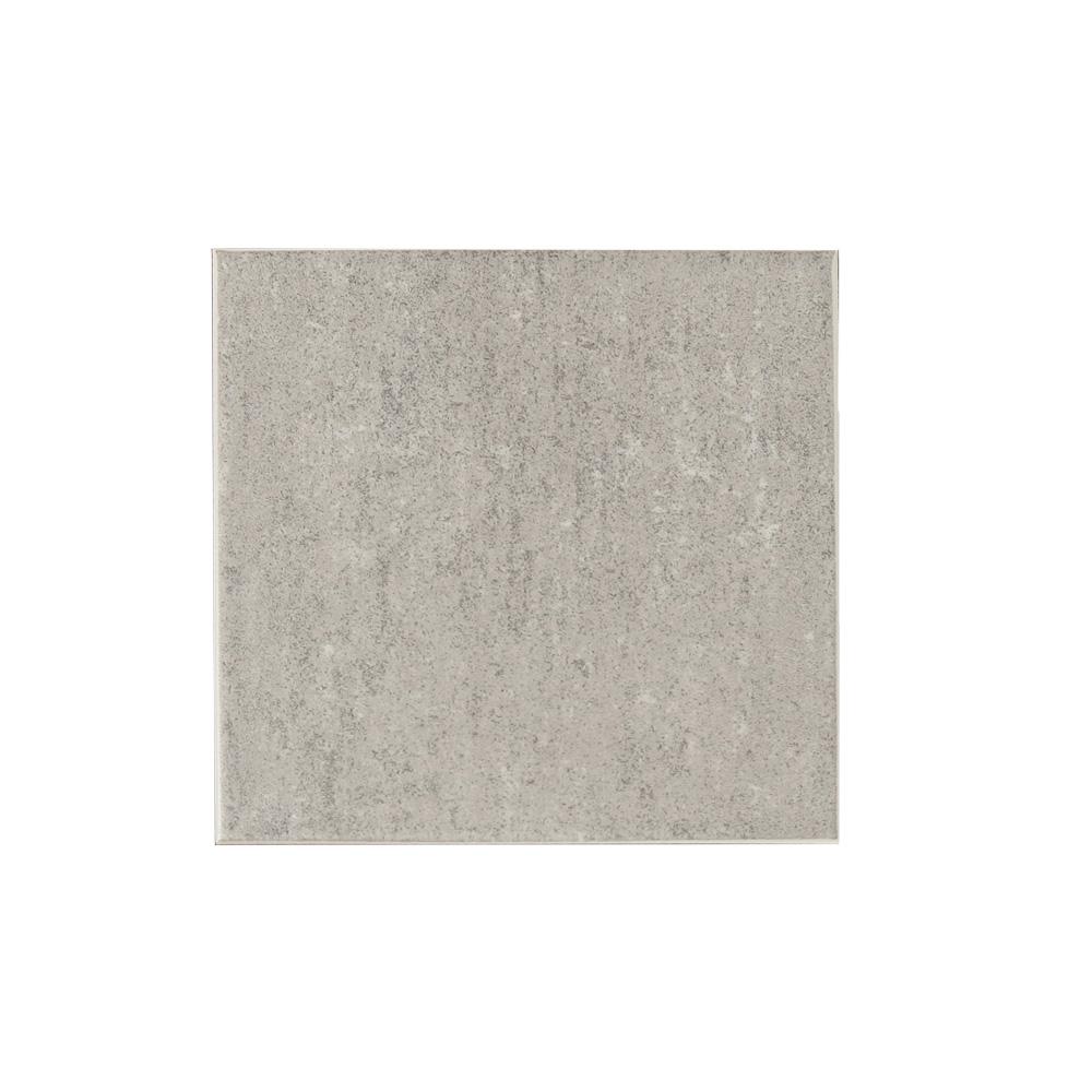 klinker exil gr matt 20x20 kakel online tiles r us ab. Black Bedroom Furniture Sets. Home Design Ideas