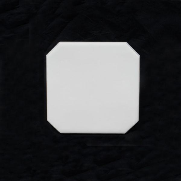 Klinker Oktagon 15X15