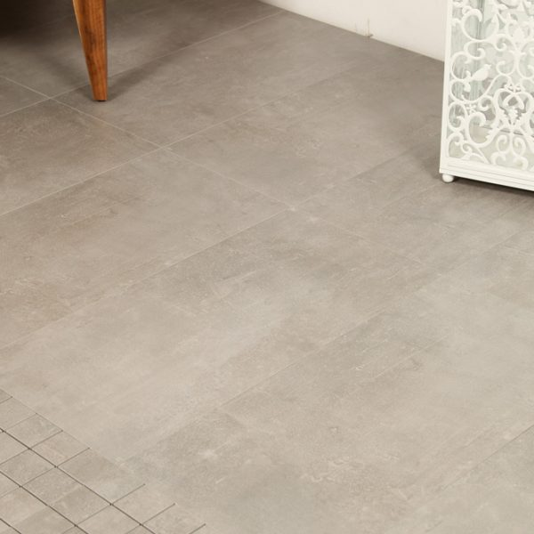 Klinker Concrete Dark Grey 30X60