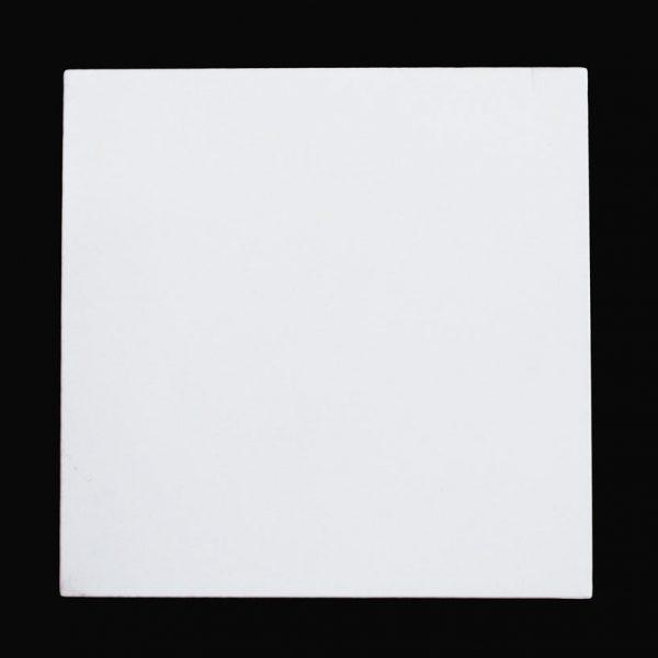 Marockanskt Kakel Abayad White Slim 20X20