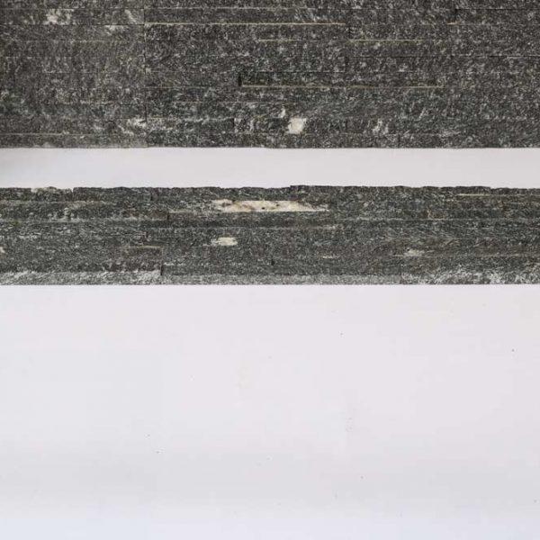 Dekorsten Tiny Black 15X60