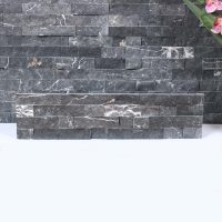 Dekorsten Black Marble 15X60 Paketpris 1,89kvm