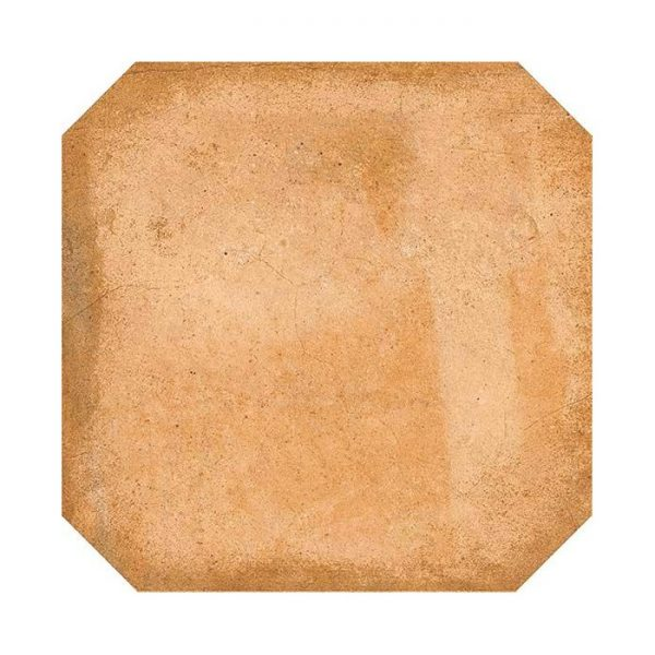 Klinker Oktagon Colton Natural 20X20