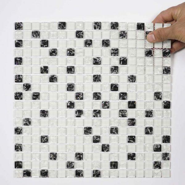 Mosaik Vivida Random 30X30