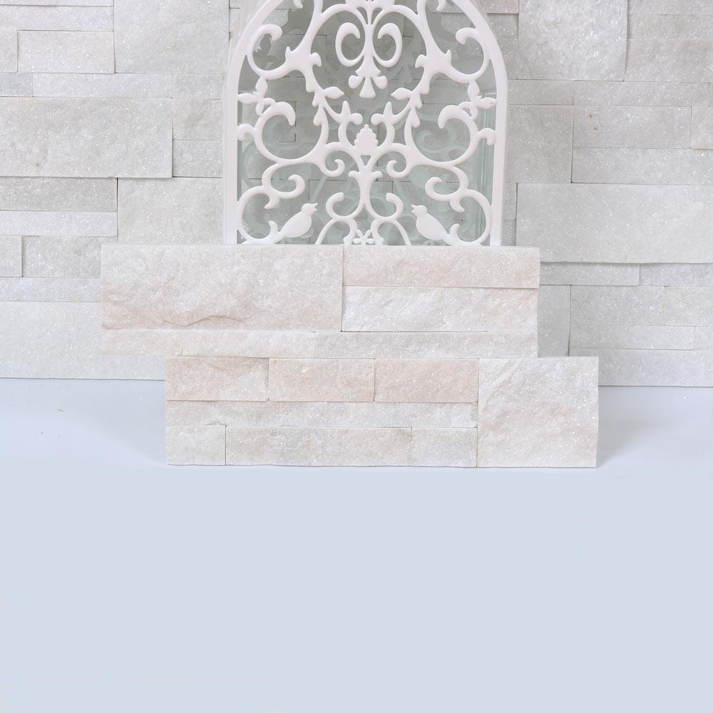 dekorsten mallon white 18x35 kakel online tiles r us ab. Black Bedroom Furniture Sets. Home Design Ideas
