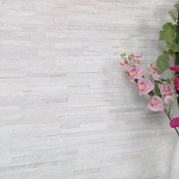 Dekorsten Tiny White 15X60