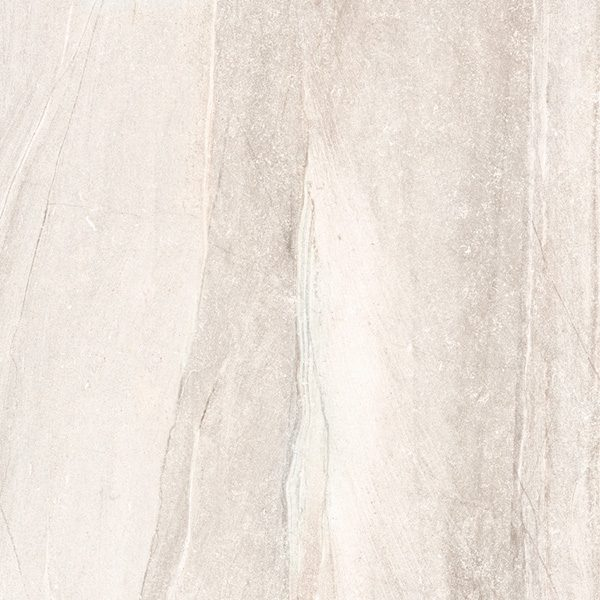 Klinker Flysch Nacar Matt 59,3X59,3