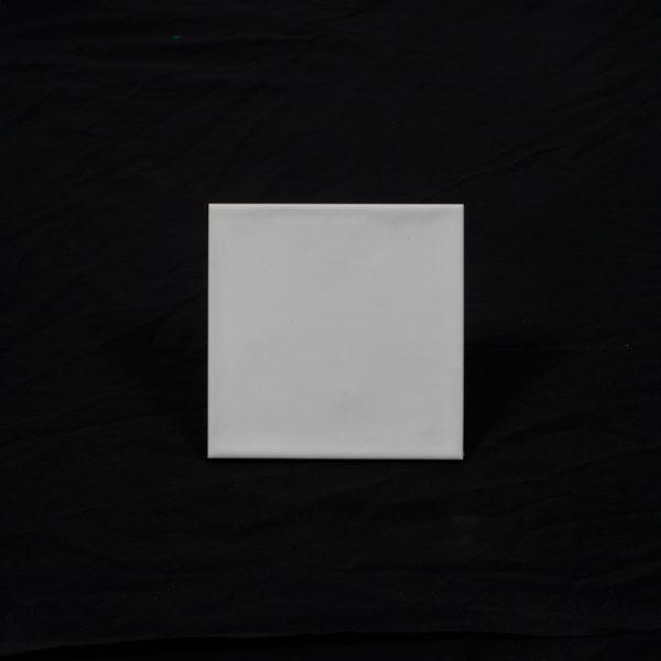 Kakel Etnia Blanco 13X13