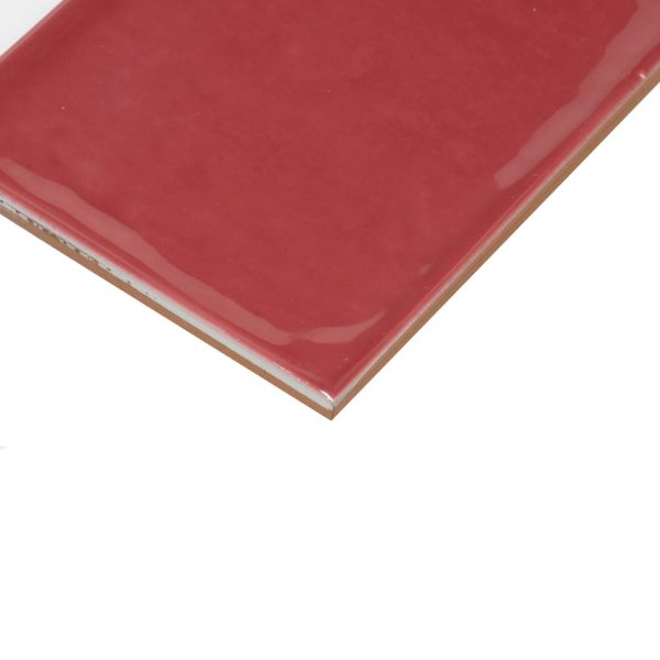 Kakel Etnia Marsala 10X20