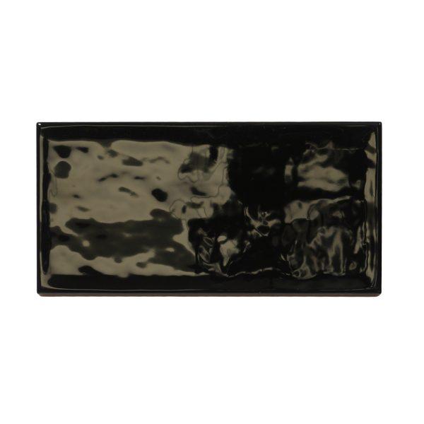 Kakel Etnia Negro 10X20