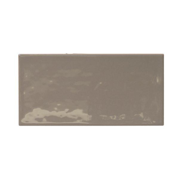 Kakel Etnia Vision 10X20
