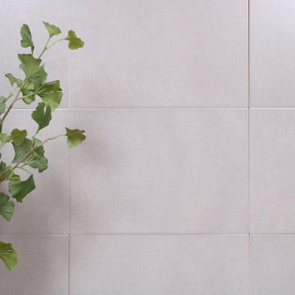 Kakel Cemento Gris 31,6X45