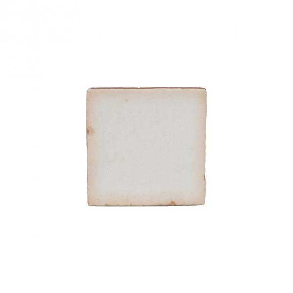 Peronda Archivo Plain 12,5X12,5