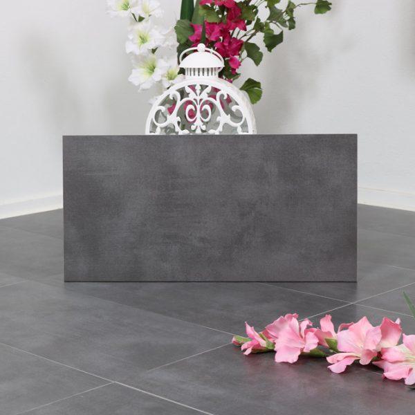 Klinker Grey Lappato 31X61