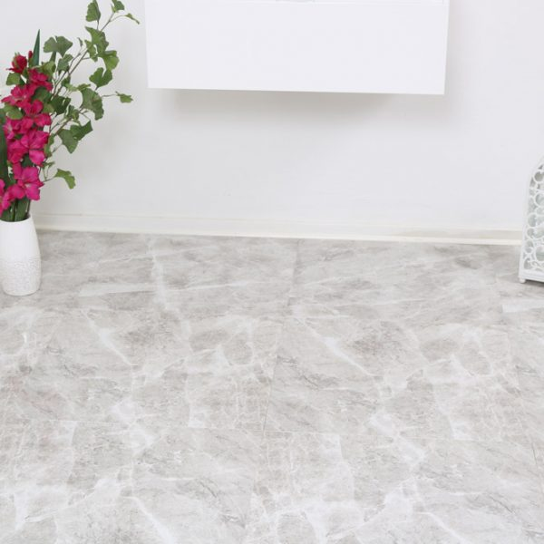 Klinker Cloud Grey 60X60