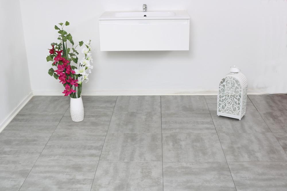 klinker dortmund grey 45x45 kakel online tiles r us ab. Black Bedroom Furniture Sets. Home Design Ideas