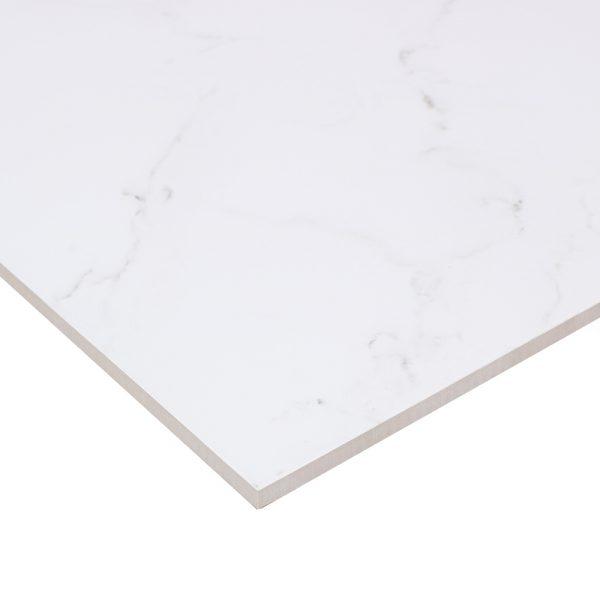 Klinker Eros Carrara Shine 60X60