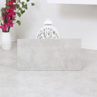 Klinker Concrete Lappato 30X60