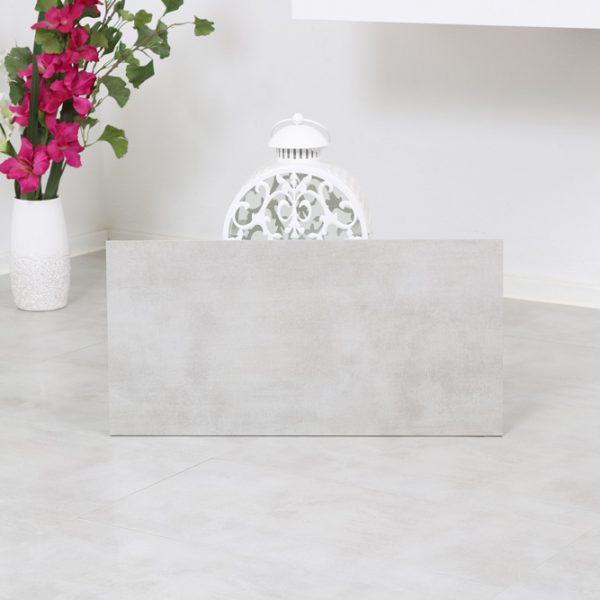 Klinker Lappato Light Grey 31X61