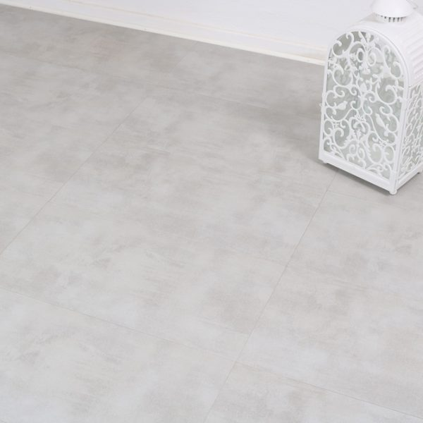 Klinker Lappato Light Grey 31X61