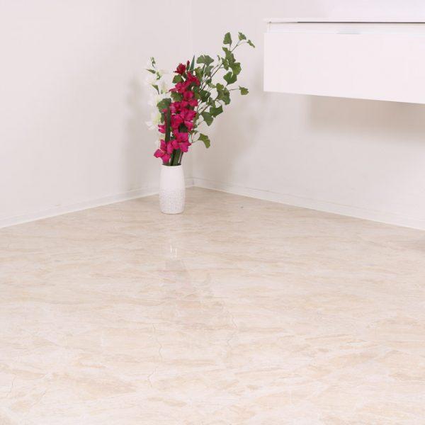 Klinker Carrara Beige Blank 31X61