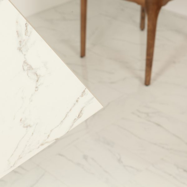 Klinker Semele-R Blanco 29,3X29,3