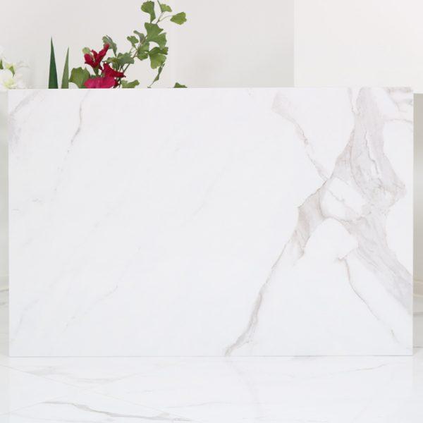 mosaik statuario calacatta 30x30 kakel online tiles r us ab. Black Bedroom Furniture Sets. Home Design Ideas