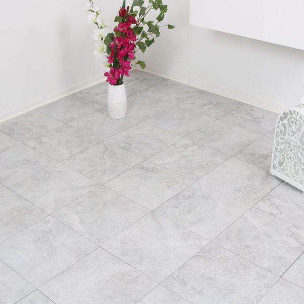 Klinker Kaszmir Grey 33,3X33,3