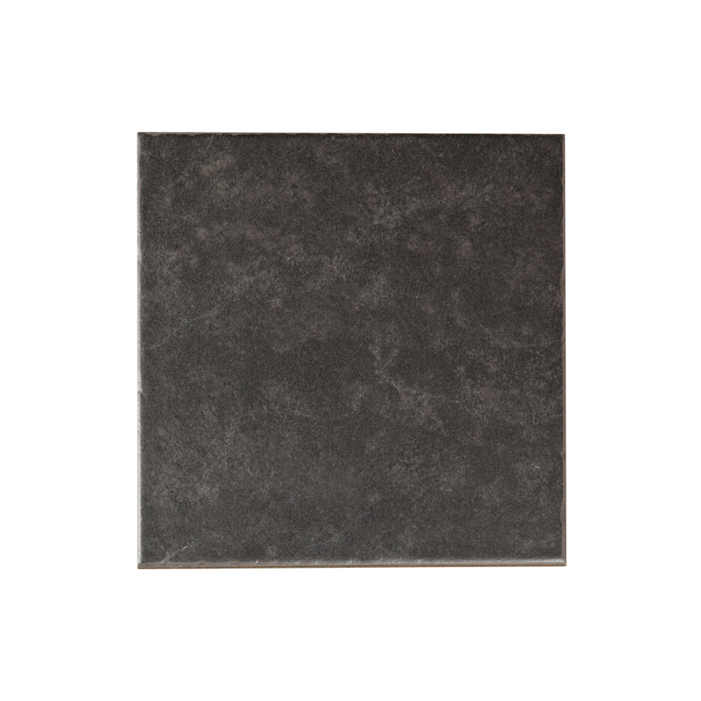 klinker sicily black matt 20x20 paketpris 6 kvm kakel. Black Bedroom Furniture Sets. Home Design Ideas
