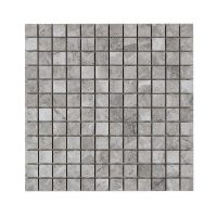 Mosaik Cloud Grey 2,4X2,4