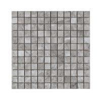 Mosaik Cloud Grey 2,4X2,4