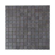 Mosaik Grey Lappato 2,4X2,4