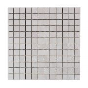 Mosaik Lappato Light Grey 2,4X2,4