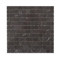 Mosaik Metropolitan 2,4X2,4