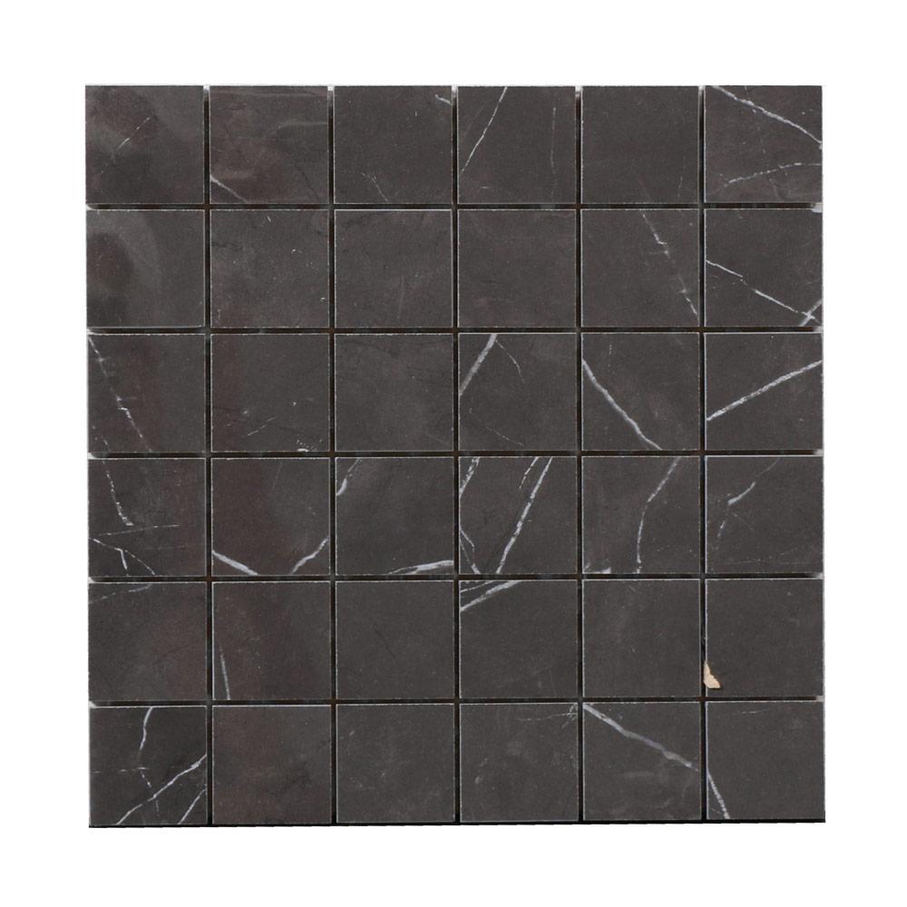mosaik metropolitan 30x30 kakel online tiles r us ab. Black Bedroom Furniture Sets. Home Design Ideas