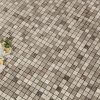 Mosaik Mixed Stones 30X30