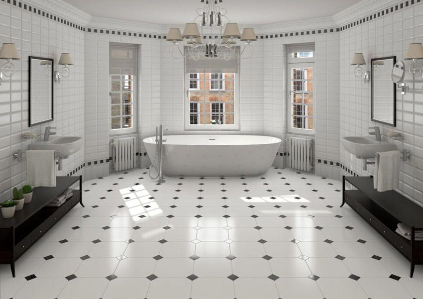 Klinker oktagon taco pink 4x4 kakel online tiles r us ab for Bathrooms r us clayton