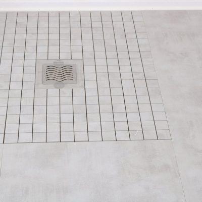 mosaik-lappato-light-grey-5x5-2
