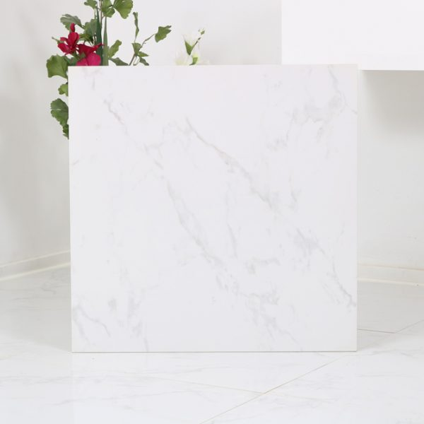 klinker new bianco 60x60