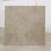 Klinker Concrete Cemento Matt 60X60