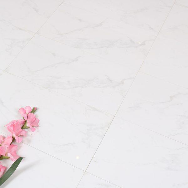 Klinker New Bianco Carrara 30X60
