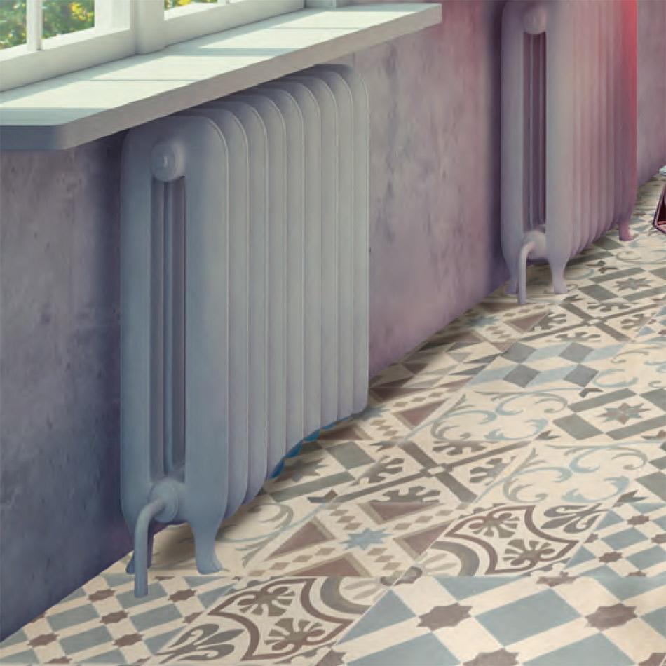 Inredning mönstrat klinker : Klinker Coventry Beige 45X45 - Kakel Online-Tiles R Us AB