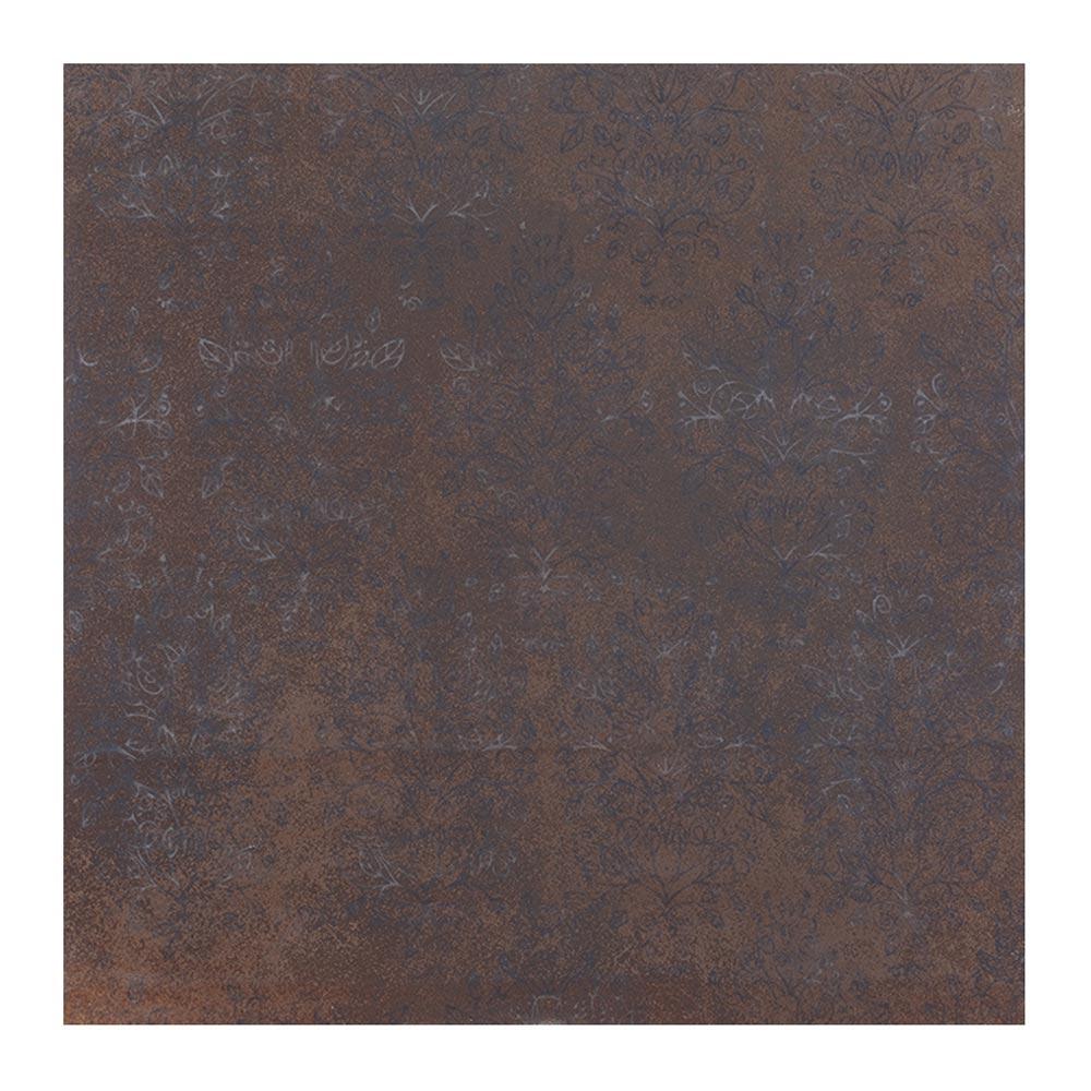 klinker okside motif 60x60 kakel online tiles r us ab. Black Bedroom Furniture Sets. Home Design Ideas