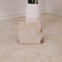 Klinker Carrara Beige Blank 15X15