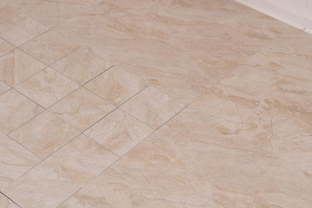 klinker carrara beige blank 15x15 kakel online tiles r us ab. Black Bedroom Furniture Sets. Home Design Ideas