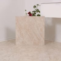 Klinker Carrara Beige Antique 60X60