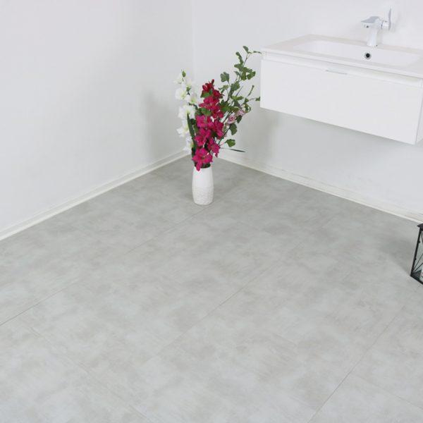 klinker concrete original 60x60